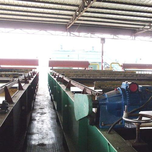 湖南迪亚环境工程有限公司