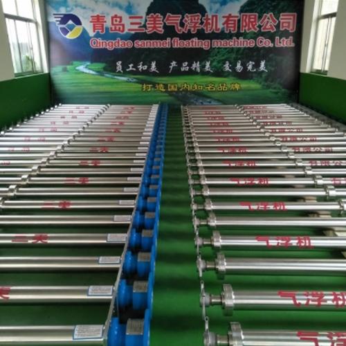广州进口曝气机