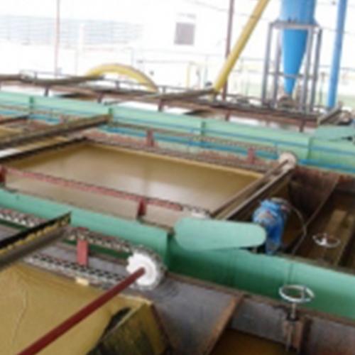 广州溶气气浮机厂家