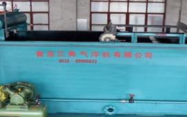 北京气浮机