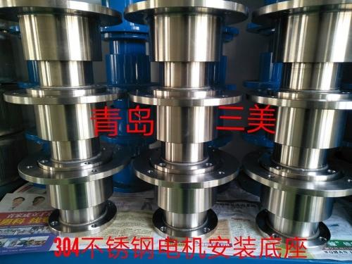 曝气机生产厂家