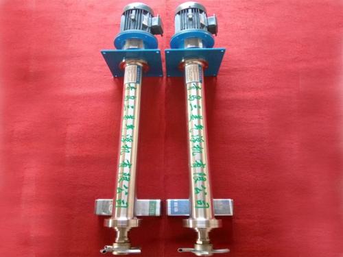 涡凹气浮曝气机规格型号